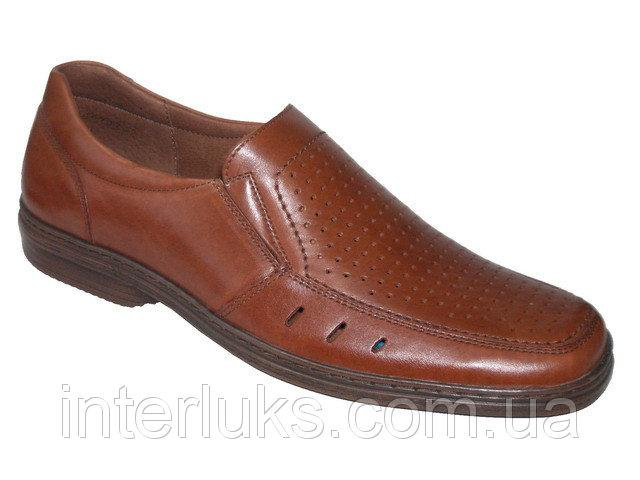 Повседневные туфли Ralf Ringer