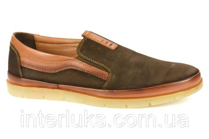 Повседневные туфли Veritas