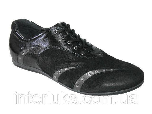 Спортивные туфли BoxCo
