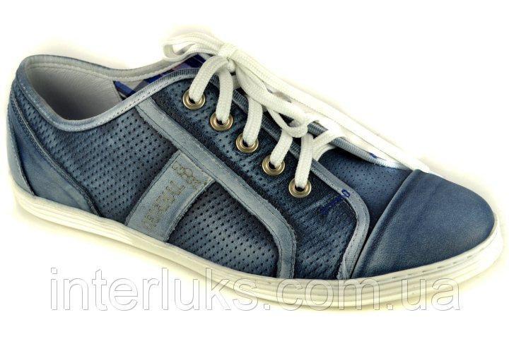 Спортивные туфли Nik