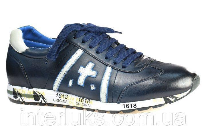 Спортивные туфли Vitto Rossi