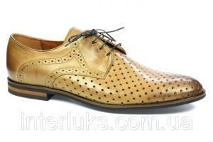 Фото Модная обувь 2016-2017, Обувь мужская, Туфли мужские Модельные туфли