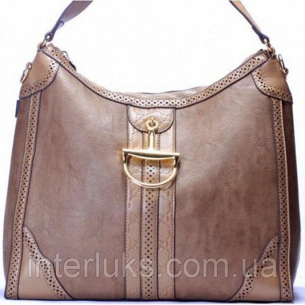 Женская сумка 296901 распродажа хаки