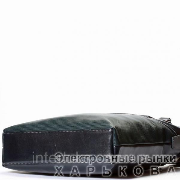 5d870cb7baa5 ... Мужской портфель Classiс Garden CG9154-3 распродажа синий - Мужские  сумки и барсетки на рынке ...