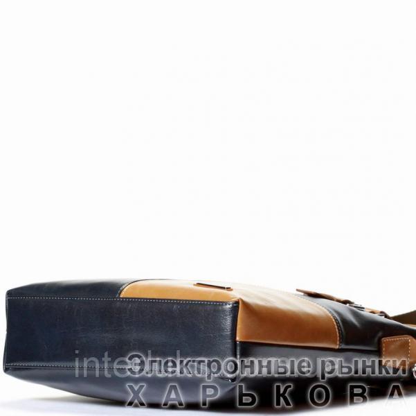 c471020d9b07 ... Мужская сумка Classiс Garden CG9156-3 распродажа синяя - Мужские сумки  и барсетки на рынке ...