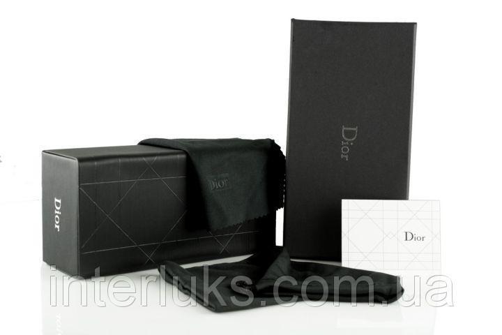 Аксессуары Модель Case Dior2