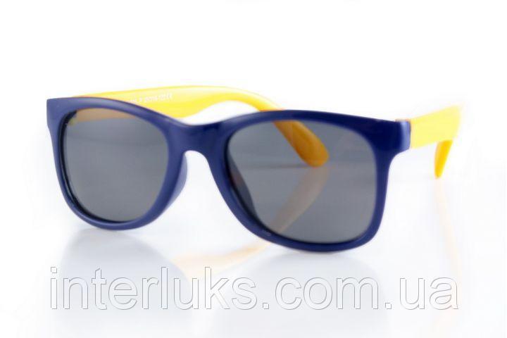 Детские очки Модель 825p