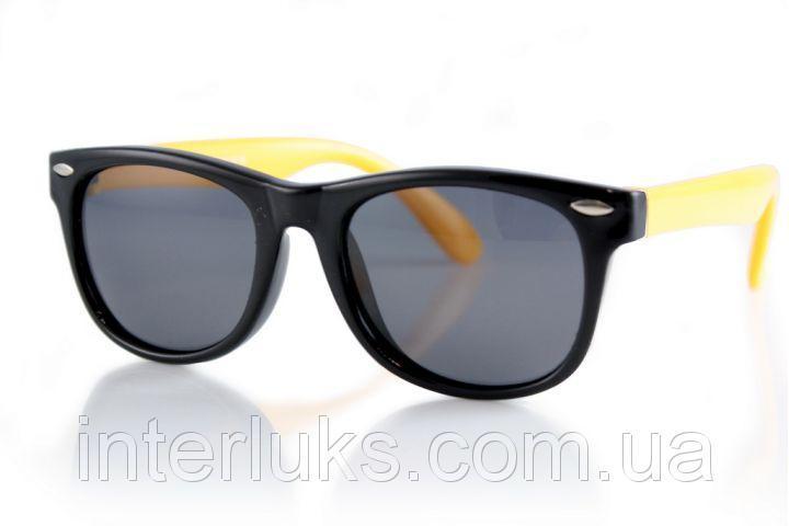 Детские очки Модель 802c16