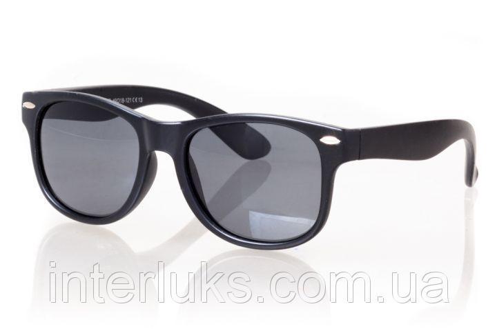 Детские очки Модель 826c13