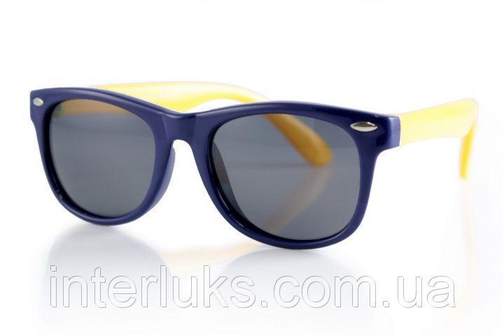 Детские очки Модель 802c12