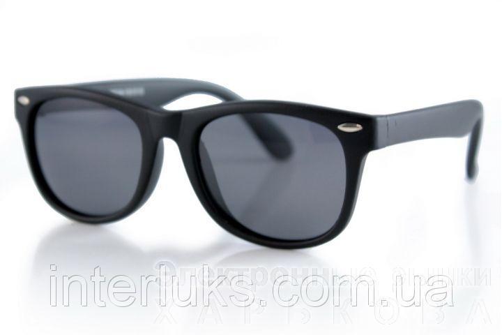 Детские очки Модель 802c13 - Детские очки на рынке Барабашова