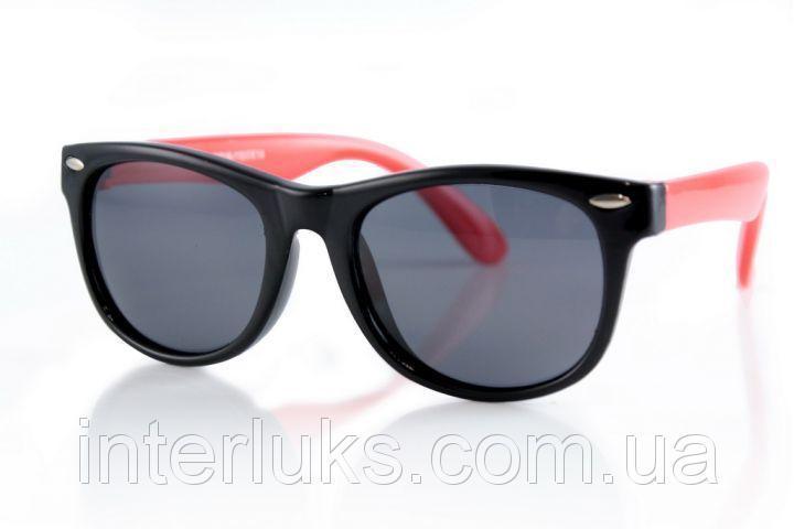 Детские очки Модель 802c14