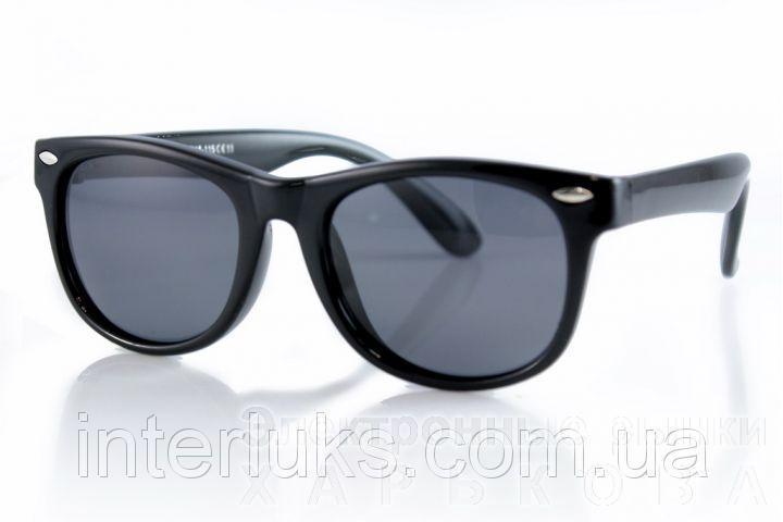 Детские очки Модель 802c11 - Детские очки на рынке Барабашова
