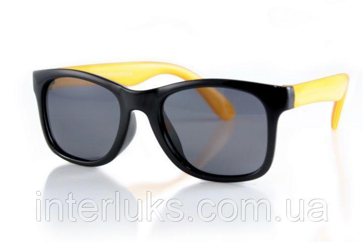 Детские очки Модель 825c16