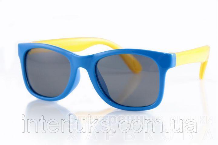 Детские очки Модель 825c5 - Детские очки на рынке Барабашова