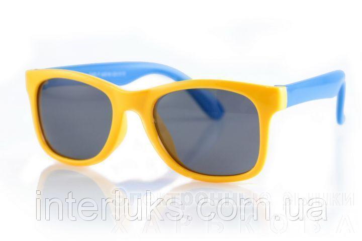 Детские очки Модель 825c10 - Детские очки на рынке Барабашова