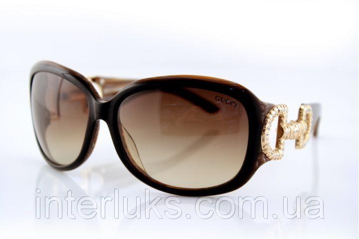Женские очки Модель 3017S-c42