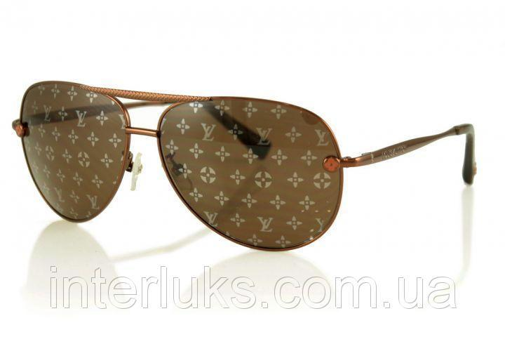 Louis Vuitton 8749