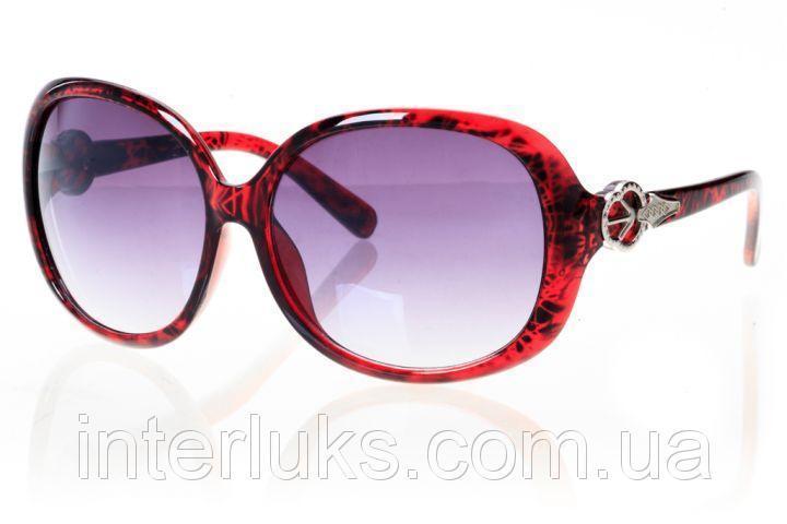 Женские очки Модель 9973c4