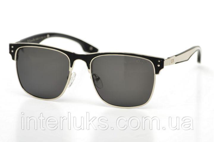 Женские очки Модель 3669s-W