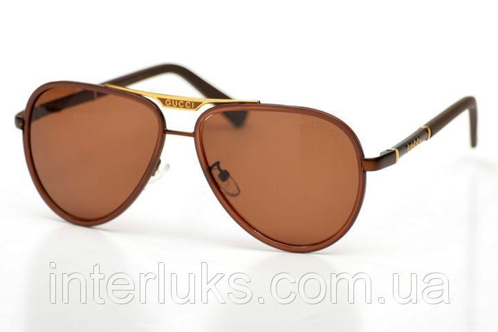 Женские очки Модель 874brown-W