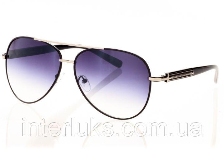 Женские очки Модель 8734c15-W