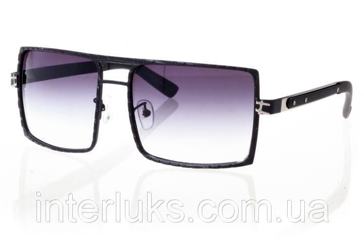 Женские очки Модель 5885d-220