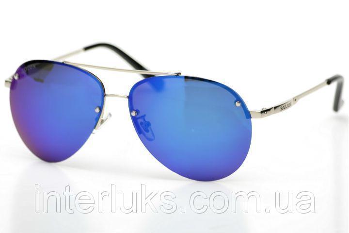 Женские очки Модель 2342m06-W