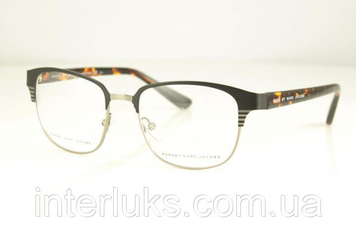 Marc Jacobs 8797