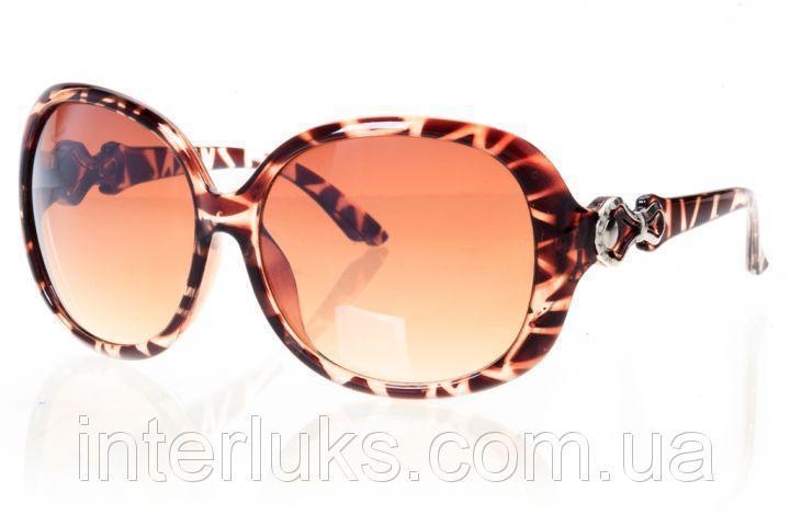 Женские очки Модель 9972c1