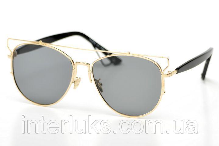 Женские очки Модель 653bg