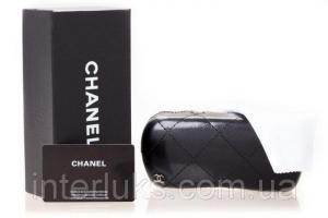 Фото Солнцезащитные очки и аксессуары, Женские очки Chanel 8776