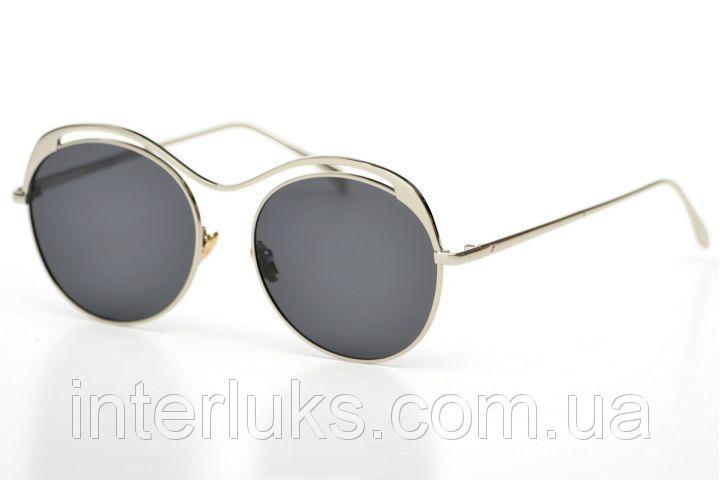 Женские очки Модель gm131