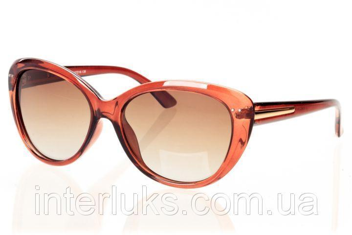 Женские очки Модель 2390-13