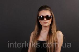 Фото Солнцезащитные очки и аксессуары, Женские очки Chopard 4811