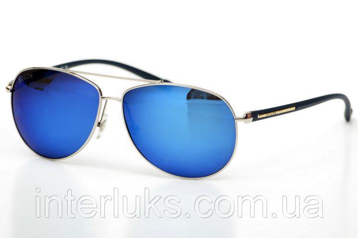 Мужские очки Модель 2362m06