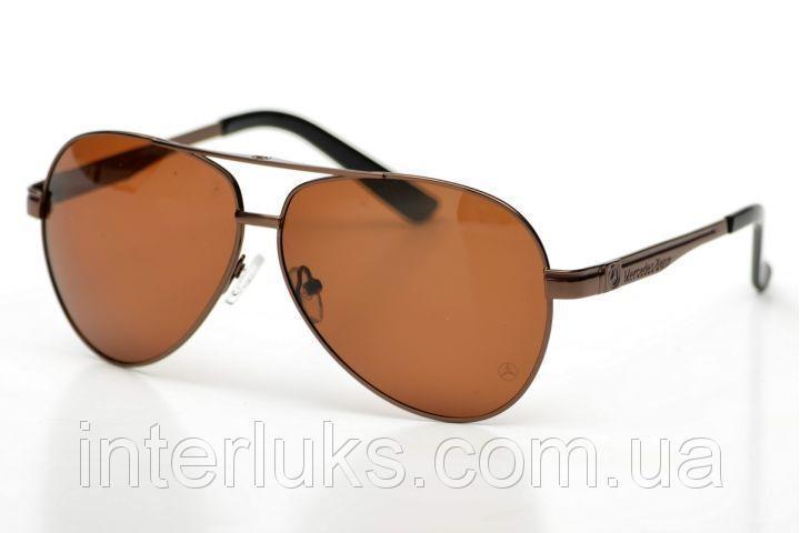 Мужские очки Модель 737br
