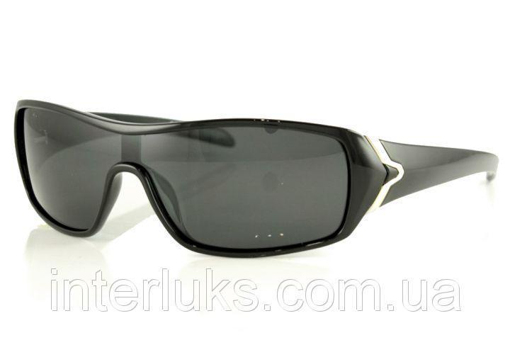 Мужские очки Модель 4404b