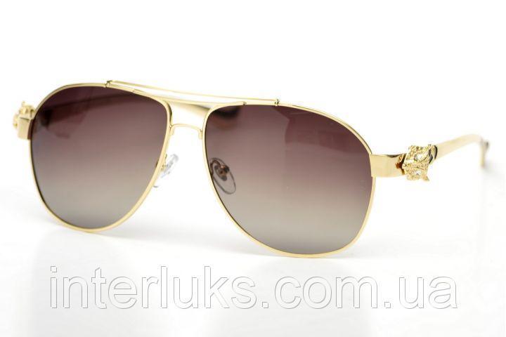 Мужские очки Модель 8200095g-M