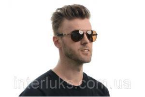 Фото Солнцезащитные очки и аксессуары, Мужские очки Мужские очки Модель 1005c3