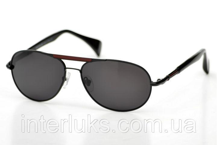 Мужские очки Модель mb367b