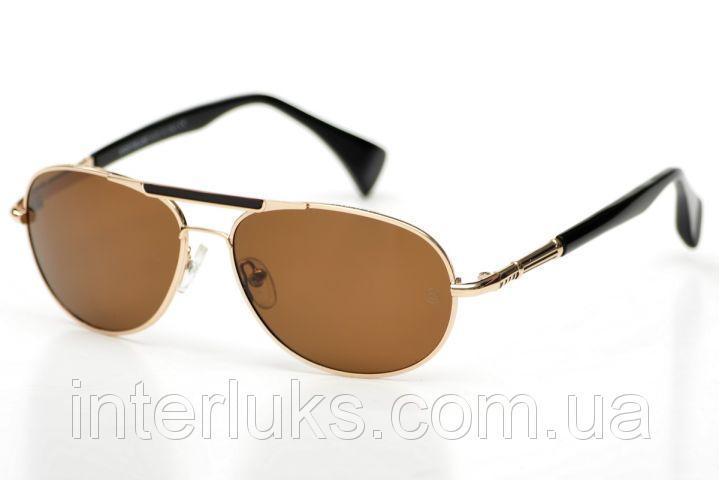 Мужские очки Модель mb367g