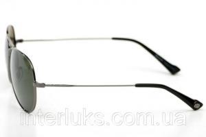Фото Солнцезащитные очки и аксессуары, Мужские очки Мужские очки Модель 2240m02
