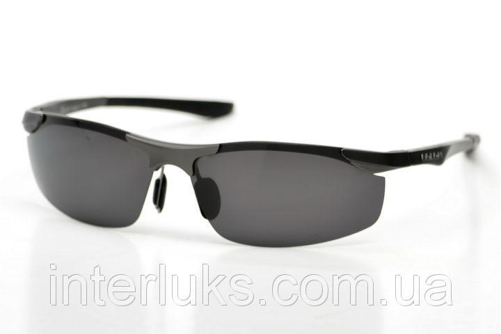 Мужские очки Модель 2082p05