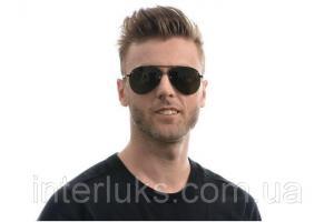 Фото Солнцезащитные очки и аксессуары, Мужские очки Мужские очки Модель 2342m01-M