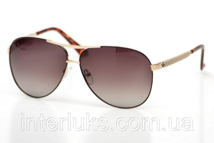 Мужские очки Модель 4502br-M