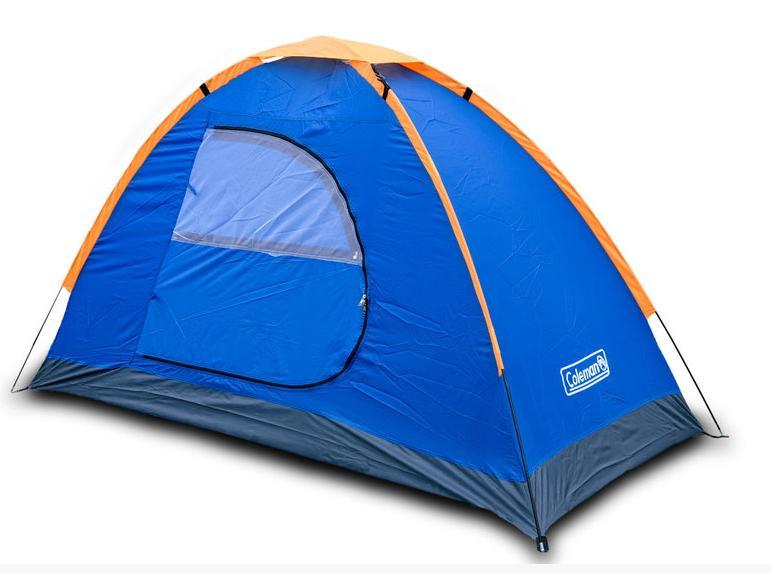 Палатка Coleman 3004