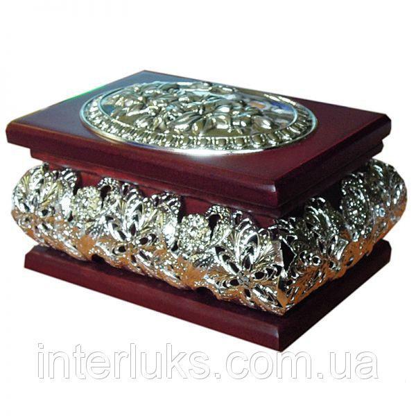Plater шкатулка для прикрас 466-1195