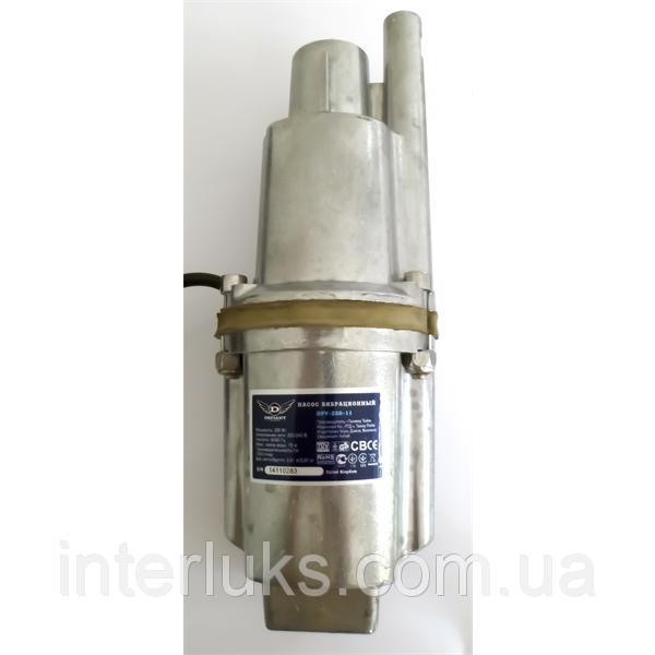 Насос DEFIANT DPV-250-11