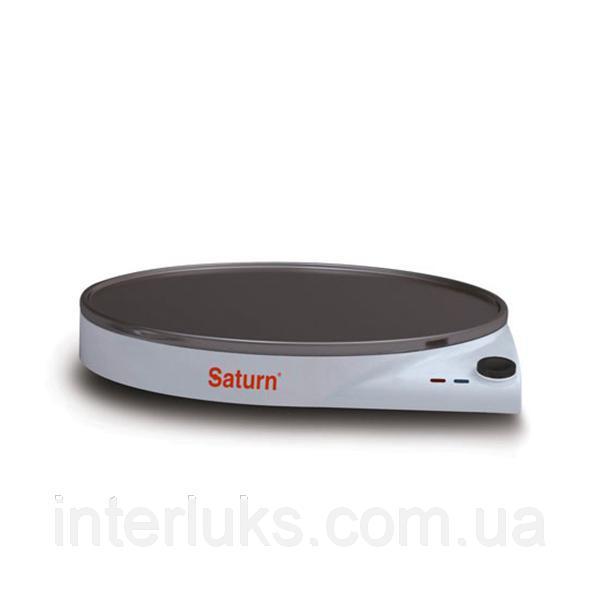 Блинница SATURN ST-EC6002
